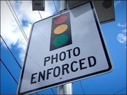 PhotoEnforcementSign_WashingtonState_KOMONews_110911