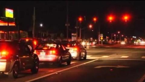 Intersection_nighttime_OrangeCounty_Florida_clickorlando.com_060912