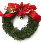 ChristmasWreath_DL122012