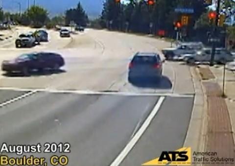 Crash_Boulder_Colorado_BoulderColorado.gov_DL011613