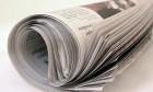 NewspaperRolledUp_DL122612