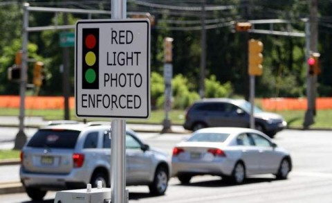 RLC_Sign_Piscataway_NewJersey_DailyRecord_021213