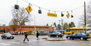 SchoolCrossing_Longview_Washington_031512