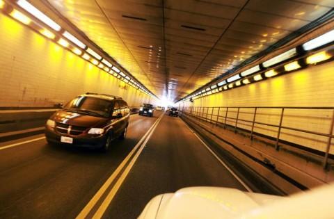 Midtown Tunnel_Virginia_TheVirginianPilot_072111