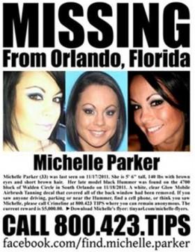 MissingPerson_MichelleParker_OrlandoFlorida_WTSPTV_111813