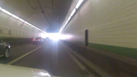 TunnelTraffic_Virginia_WTKR-TV3_122013