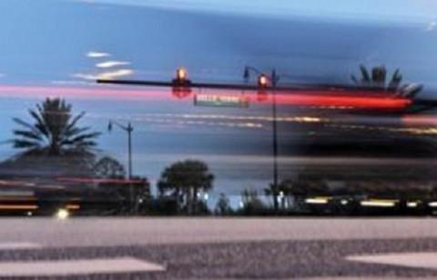 BlurryCars_Intersection_PalmCoast_Florida_012414