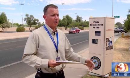 PortableSchoolSpeedTower_Scottsdale_Arizona_062314