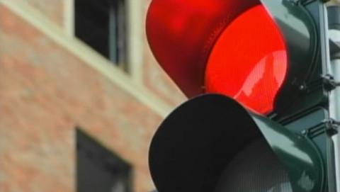 TrafficLight_Red_Albany_NewYork_102014