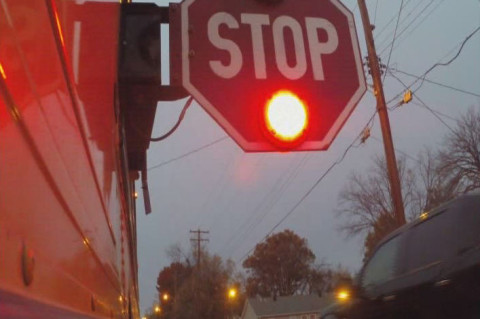StopArm_SchoolBus_Arkansas_112414