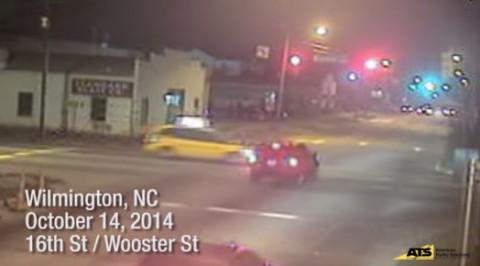RLRCollision_Wilmington_NorthCarolina_ATS_YouTube_101414