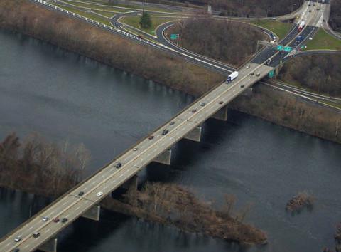 Toll_Bridge_ScudderFallsBridge_Pennsylvania_022315