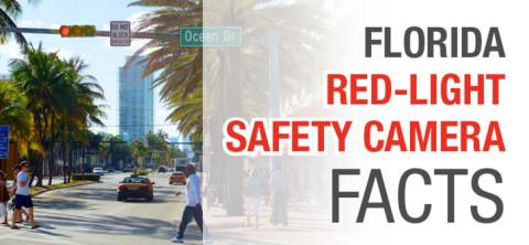 Florida RLSC Facts_Header_2015