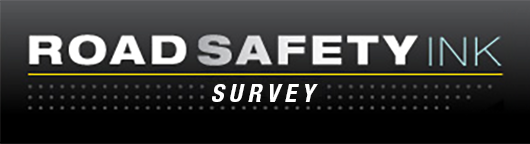 RoadSafetyInk-Survey