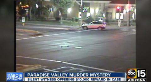 PoliceInvestigation_Murder_ParadiseValley_Arizona_ABC15_042715