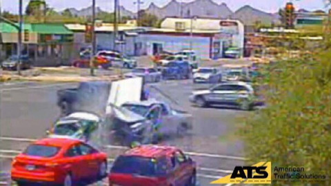 Crash_PoliceShooting_Tucson_Arizona_061915