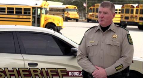 DouglasCounty_Georgia_SheriffCar_Redo_072915