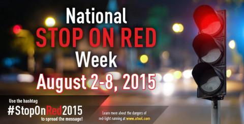 NationalStopOnRedWeek_2015_DL072915