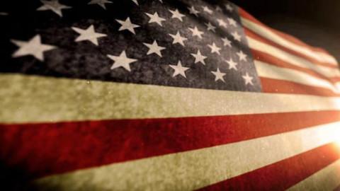 U.S.Flag_Old_Distressed_DL070115