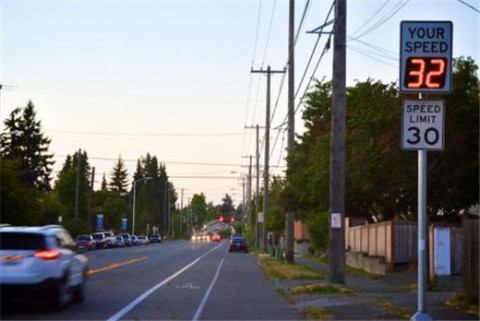 SchoolZone_SpeedingCar_Seattle_Washington_082115