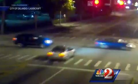 Crash_RedLightCameraVideo_Orlando_Florida_102915