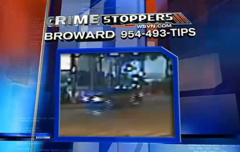 RLCVideo_HitandRun_CrimeStoppers_FortLauderdale_Florida_102815