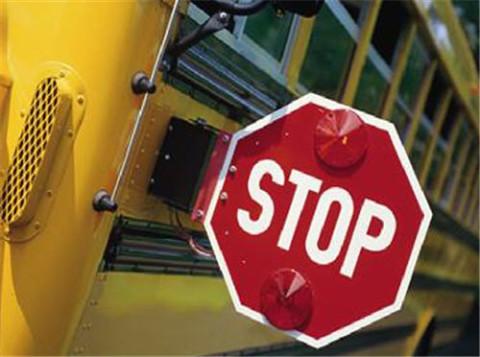 SchoolBusStopSign_Fayetteville_Tennessee_110215