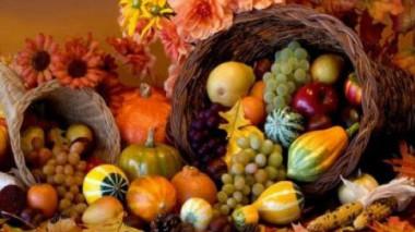Thanksgiving_Image2_2015_112415
