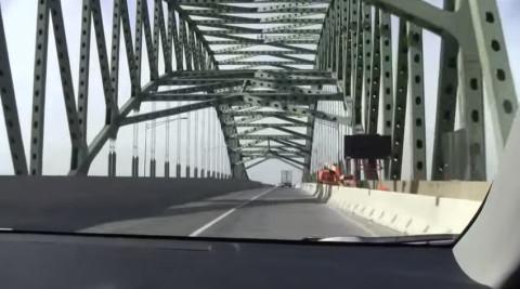 Bridge_DelawareRiver_Pennsylvania_020213