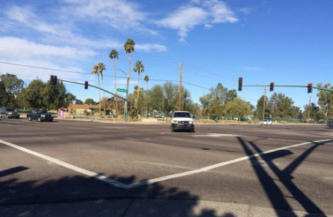 Crash_Fatal_Shot2_Phoenix_Arizona_122615