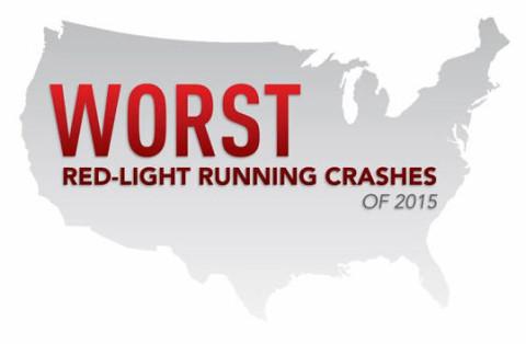 Graphic_Map_WorstCrashes2015_122715