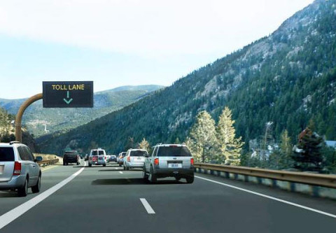 TollLane_I70_Colorado_122815