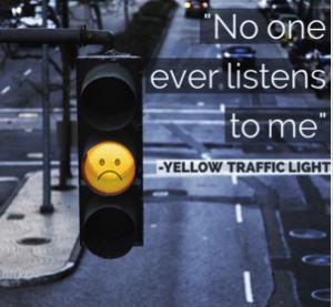 Graphic_YellowLight_NoOneListens_Nevada_032916
