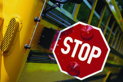 StopSign_SchoolBus_WestVirginia_032616