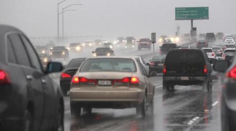 Traffic_Interstate405_TollRoadExpansion_California_032916