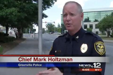 MarkHoltzman_PoliceChief_Greenville_NorthCarolina_042716