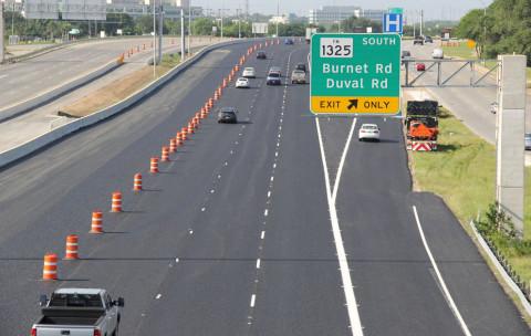 Tolls_MOPACExpressLane_Construction_Texas_DL052616