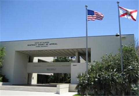 Court_ThirdDistrictAppeal_Florida_DL072816