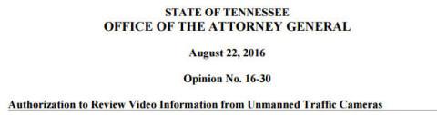 Graphic_AttorneyGeneralOpinion_Tennessee_DL082516